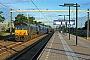 """EMD 20048653-001 - RheinCargo """"DE 675"""" 08.07.2011 Utrecht,stationUtrechtCentraal [NL] Henk Zwoferink"""
