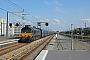 """EMD 20048653-001 - RheinCargo """"DE 675"""" 03.08.2012 Amsterdam,StationBijlmerArena [NL] Henk Zwoferink"""