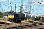 "EMD 20048653-001 - RRF ""653-01"" 16.07.2018 Oberhausen,RangierbahnhofWest [D] Rolf Alberts"