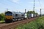 "EMD 20048653-002 - ERSR ""6615"" 27.08.2009 Lehrte-Ahlten [D] Yannick Hauser"