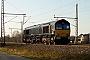 """EMD 20048653-002 - Beacon Rail """"653-02"""" 17.03.2016 Seelze-Dedensen/Gümmer [D] Klaus Görs"""
