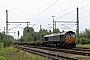 "EMD 20048653-003 - RTS ""653-03"" 07.08.2011 Kiel-Meimersdorf [D] Tomke Scheel"