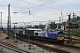 """EMD 20048653-003 - ERSR """"6614"""" 03.07.2008 Offenburg [D] Yannick Hauser"""