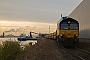 "EMD 20048653-003 - RheinCargo ""DE 682"" 12.11.2014 Amsterdam,Westhaven [NL] Henk Zwoferink"