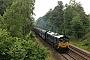 "EMD 20048653-003 - RheinCargo ""DE 682"" 21.06.2015 Hilversum [NL] Rens Bloom"