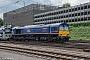 """EMD 20048653-003 - HSL Belgium """"653-03"""" 07.08.2019 Aachen,BahnhofAachenWest [D] Rolf Alberts"""