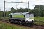 """EMD 20048653-004 - MRCE """"653-04"""" 28.08.2007 DordrechtZuid [NL] André Grouillet"""