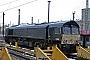 "EMD 20048653-004 - MRCE ""653-04"" 12.12.2010 Dresden,Hauptbahnhof [D] Daniel Miranda"