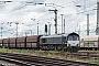 "EMD 20048653-004 - RheinCargo ""DE 683"" 31.05.2016 Oberhausen,RangierbahnhofWest [D] Rolf Alberts"