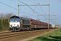 """EMD 20048653-004 - RheinCargo """"DE 683"""" 16.03.2016 Wijchen [NL] Leon Schrijvers"""