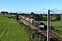 "EMD 20048653-004 - Railtraxx ""653-04"" 10.09.2017 Lontzen [B] Martijn Schokker"