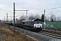 "EMD 20048653-004 - HSL ""653-04"" 05.12.2017 Erfurt-Azmannsdorf [D] Tobias Schubbert"