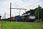 """EMD 20048653-004 - Railtraxx """"653-04"""" 13.07.2017 Testelt [B] Julien Givart"""