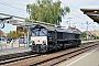 "EMD 20048653-004 - Beacon Rail ""653-04"" 20.09.2019 Falkenberg [D] Rudi Lautenbach"