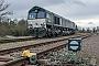 "EMD 20048653-004 - Beacon Rail ""653-04"" 08.01.2020 Emleben [D] Frank Sch�del"