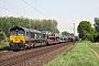 "EMD 20048653-005 - Trainsport ""653-05"" 21.05.2010 Kaarst [D] Patrick Böttger"