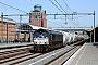 """EMD 20048653-005 - RRF """"653-05"""" 19.03.2014 DenBosch [NL] Martijn Schokker"""