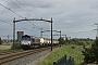 """EMD 20048653-005 - RRF """"653-05"""" 16.08.2015 Dordrecht [NL] Albert Koch"""