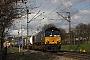 """EMD 20048653-006 - ERSR """"6616"""" 29.03.2009 Venlo [NL] Klaus Breier"""