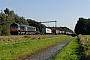 "EMD 20048653-006 - ERSR ""6616"" 18.09.2008 Deurningen [NL] Martijn Schokker"
