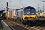 """EMD 20048653-007 - ERSR """"6617"""" 04.01.2008 Neuwied [D] Axel Schaer"""