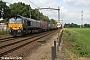 "EMD 20048653-007 - ERSR ""6617"" 19.07.2012 Eindhoven [NL] Lutz Goeke"