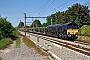 """EMD 20048653-007 - HSL Belgium """"653-07"""" 08.09.2016 Glons [B] Maarten Schoubben"""