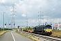 """EMD 20048653-008 - Railtraxx """"266 118-9"""" 18.07.2015 Antwerpen-Waaslandhaven,Kalishoek [B] Stephen van den Brande"""