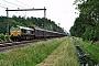 """EMD 20048653-008 - Captrain """"653-08"""" 10.06.2011 Deurningen [NL] Martijn Schokker"""