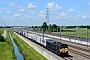 """EMD 20048653-008 - RheinCargo """"DE 686"""" 25.05.2014 Valburg [NL] Martijn Schokker"""