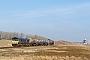 """EMD 20048653-008 - Railtraxx """"266 118-9"""" 14.03.2016 Antwerpen-Waaslandhaven [B] Stephen van den Brande"""