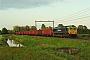 """EMD 20048653-008 - Captrain """"653-08"""" 16.05.2010 Rijssen [NL] Henk Zwoferink"""