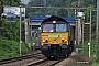 "EMD 20048653-008 - Railtraxx ""266 118-9"" 24.07.2017 Jupille [B] Alexander Leroy"