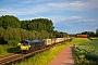 "EMD 20048653-008 - Railtraxx ""266 118-9"" 26.05.2018 Alt-Hoeselt [B] Henk Zwoferink"