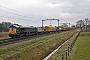 """EMD 20048653-009 - RTS """"653-09"""" 12.04.2013 Mierlo [NL] Rob Quaedvlieg"""