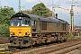 "EMD 20048653-009 - Crossrail ""DE 6305"" 29.08.2008 - NeuwiedAxel Schaer"