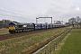 """EMD 20048653-010 - HGK """"DE 684"""" 21.02.2013 Mierlo [NL] Rob Quaedvlieg"""