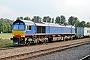 """EMD 20058700-004 - Freightliner """"66414"""" 28.05.2012 Ely [GB] Barry Tempest"""