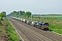 """EMD 20058700-005 - Freightliner """"66415"""" 12.05.2016 Shottesbrooke [GB] Peter Lovell"""