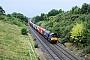 "EMD 20058700-005 - Freightliner ""66415"" 18.09.2017 Chippenham [GB] David Moreton"