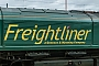 "EMD 20058700-010 - Freightliner ""66420"" 18.04.2016 Rugby [GB] Andy Jupe"