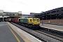 "EMD 20058700-010 - Freightliner ""66420"" 27.08.2016 Banbury [GB] Julian Mandeville"