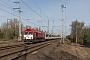 """EMD 20058725-001 - ITL """"266 107-2"""" 03.03.2017 Berlin-Wuhlheide [D] Sebastian Schrader"""