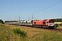 """EMD 20058725-001 - ITL """"266 107-2"""" 08.06.2018 Ludwigsfelde-Kerzendorf [D] Norman Gottberg"""