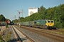 "EMD 20058725-003 - FPL ""66002"" 11.06.2015 Cloppenburg [D] Willem Eggers"