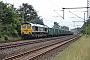 "EMD 20058725-004 - FPL ""66003"" 04.09.2013 Owschlag [D] Jens Vollertsen"