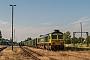 """EMD 20058725-005 - FPL """"66004"""" 26.06.2019 Trzebiatow [PL] Wojciech Skibinski"""