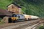"EMD 20058725-006 - Captrain ""CB 1000"" 10.08.2012 Kaub [D] Yannick Hauser"