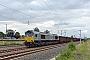 """EMD 20058725-006 - Captrain """"CB 1000"""" 02.07.2017 Radebeul,BahnhofRadebeulOst [D] Mario Lippert"""