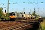 "EMD 20058725-006 - Captrain ""CB 1000"" 07.06.2013 Mainz-Bischofsheim [D] Kurt Sattig"